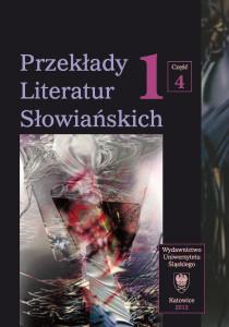 przeklady_literatur_slowianskich_t_1_cz_4_okl