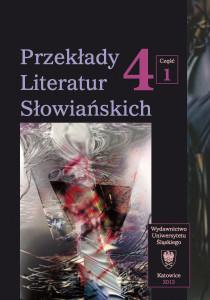 przeklady_literatur_slowianskich_t_4_cz_1_okl