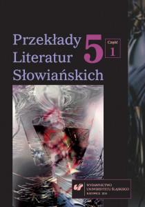 przeklady_literatur_slowianskich_t_5_cz_1_okl