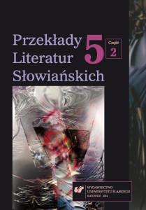 przeklady_literatur_slowianskich_t_5_cz_2_okl